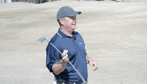 simple golf swing, golf lessons, top golf lessons, best golf instructor,