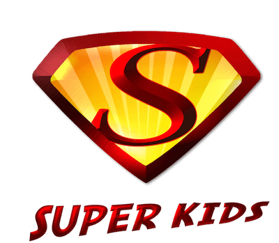 super kids small